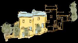 lecastelou-logo